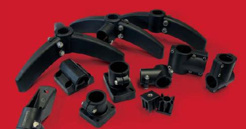 Ave комплектующие для конвейера фольваген транспортер